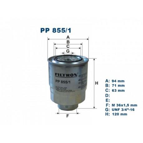 pp8551.jpg