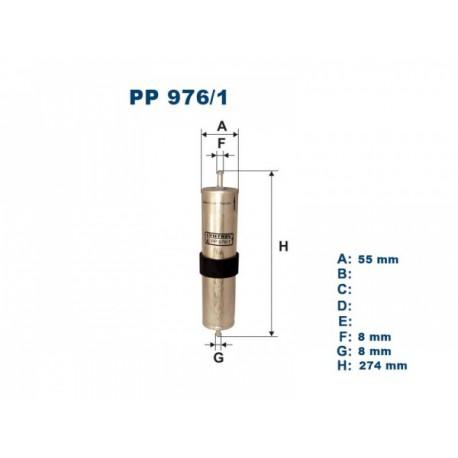 pp9761.jpg