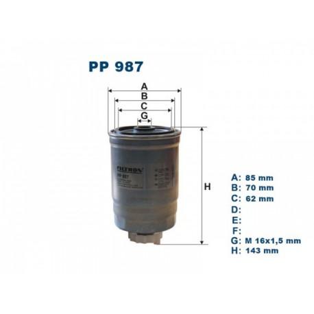 pp987.jpg