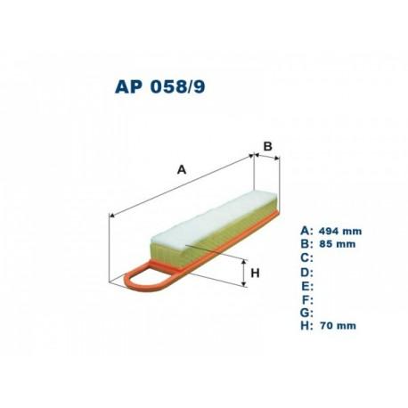 ap0589.jpg