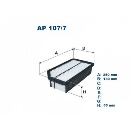 ap1077.jpg