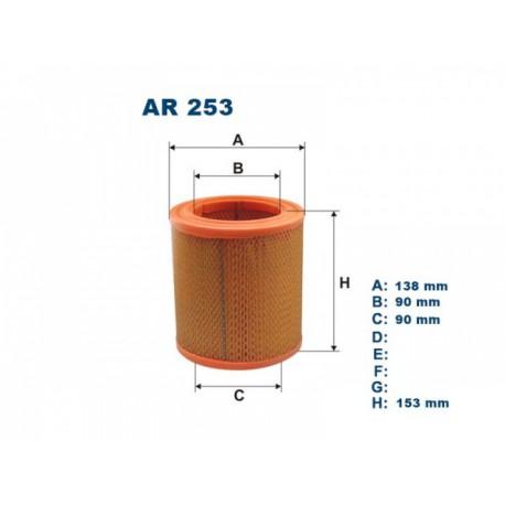 ar253.jpg