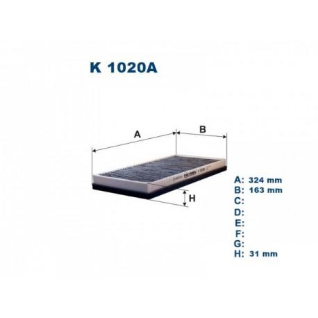 k1020a.jpg