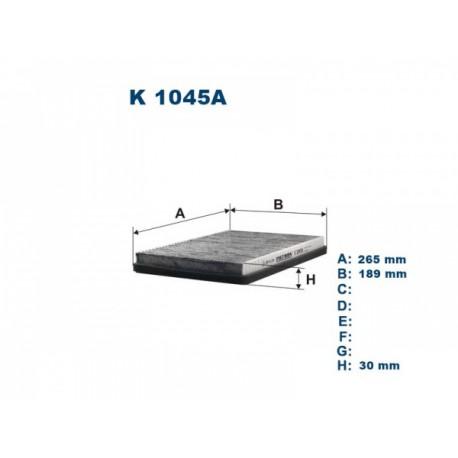 k1045a.jpg