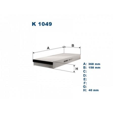 k1049.jpg