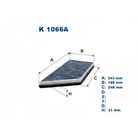 k1066a.jpg