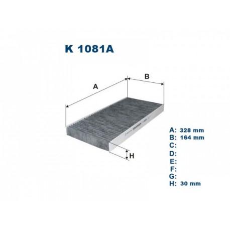 k1081a.jpg