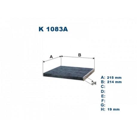 k1083a.jpg