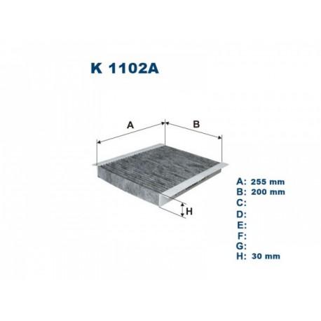k1102a.jpg