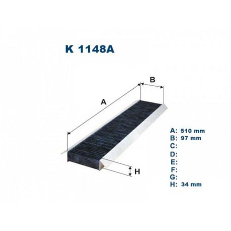 k1148a.jpg