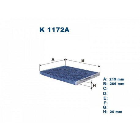 k1172a.jpg