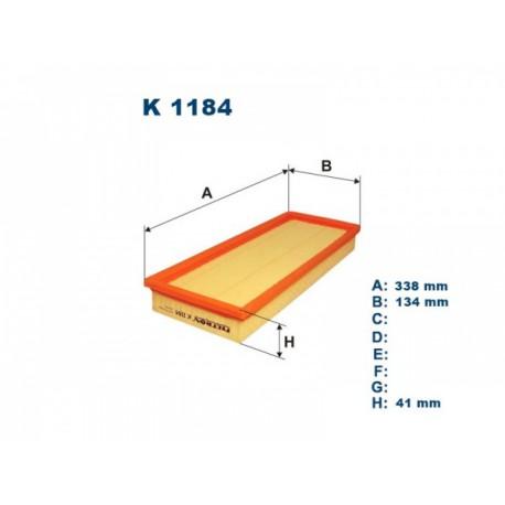 k1184.jpg