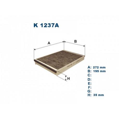 k1237a.jpg
