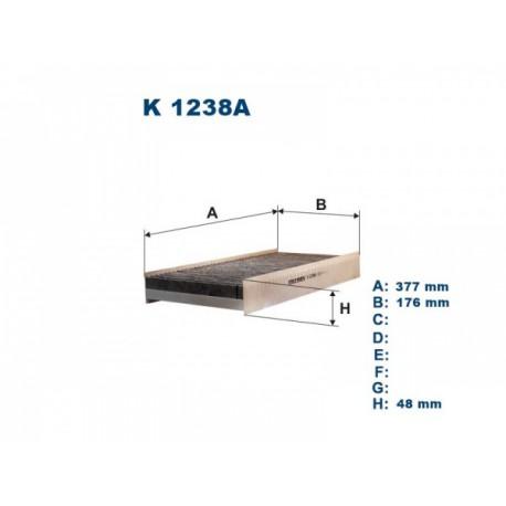 k1238a.jpg