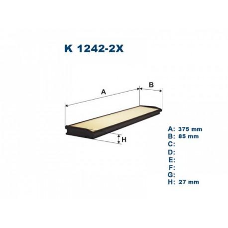 k12422x.jpg