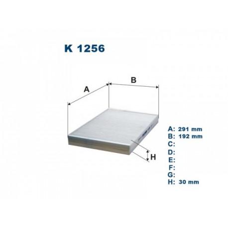 k1256.jpg