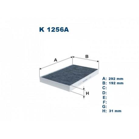 k1256a.jpg