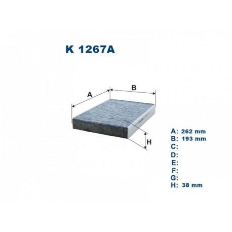 k1267a.jpg
