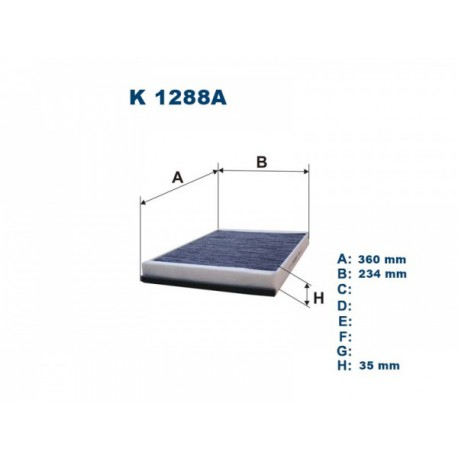 k1288a.jpg