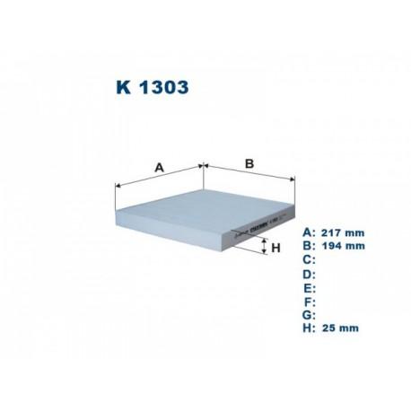k1303.jpg