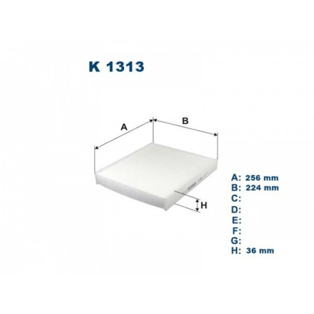 k1313.jpg