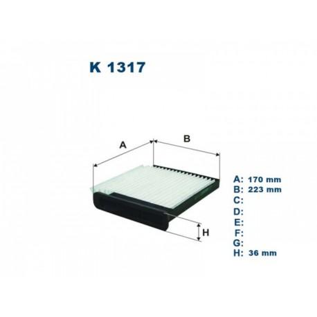 k1317.jpg