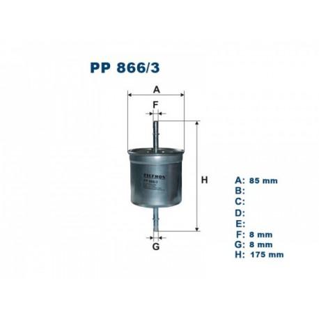 pp8663.jpg