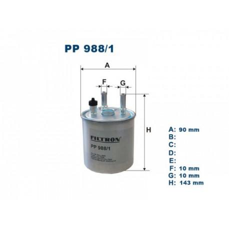 pp9881.jpg