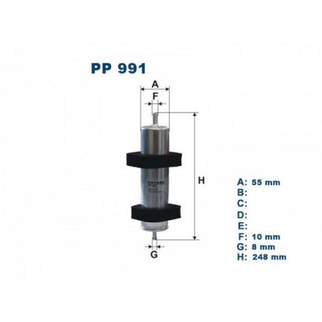 pp991.jpg
