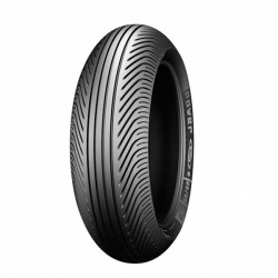 Padangos MICHELIN Power Rain Rear