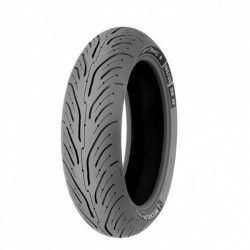 Padangos MICHELIN Pilot Road 4 Rear 73 W