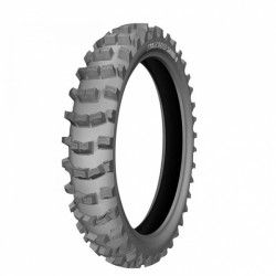 Padangos MICHELIN Starcross Sand 4 Rear 57 M