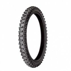 Padangos MICHELIN Starcross Junior MS3 Front 30 M