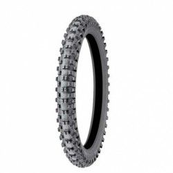 Padangos MICHELIN Starcross Junior MH3 Front 30 M