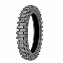 Padangos MICHELIN Starcross Junior MH3 Rear 51 M
