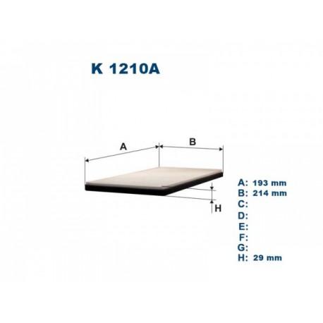 k1210a.jpg