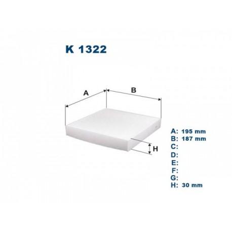 k1322.jpg