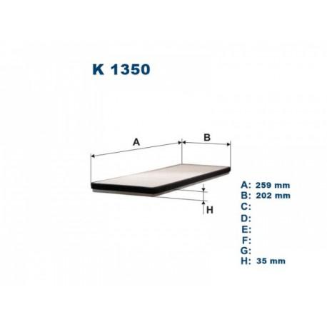 k1350.jpg