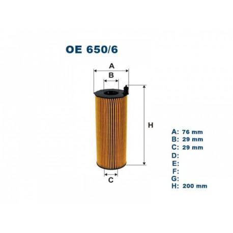 oe6506.jpg