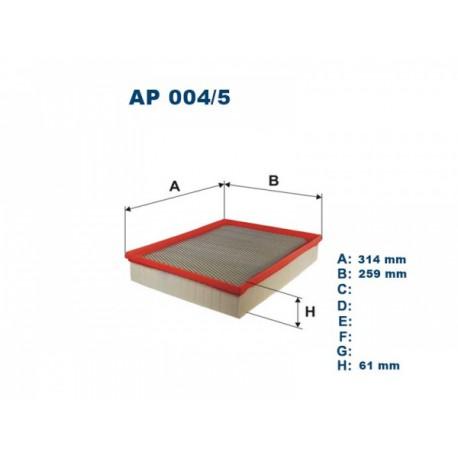 ap0045.jpg