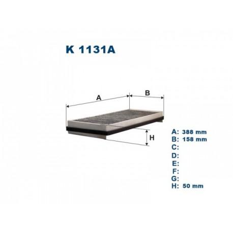 k1131a.jpg
