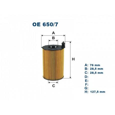 oe6507.jpg