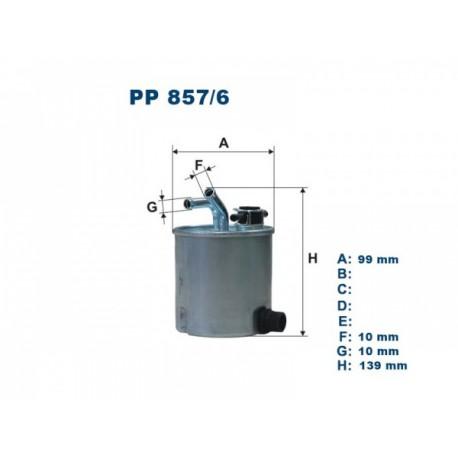 pp8576.jpg