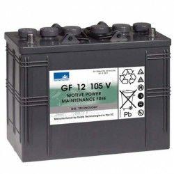 gf12105v.jpg