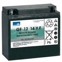 gf12014yf.jpg