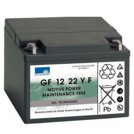 gf12022yf.jpg