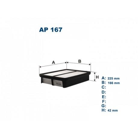 ap167.jpg