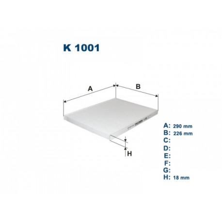 k1001.jpg