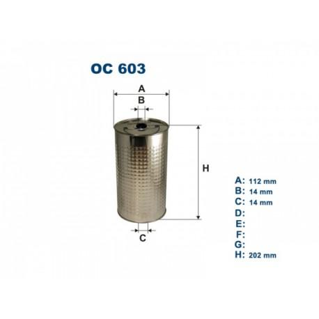 oc603.jpg