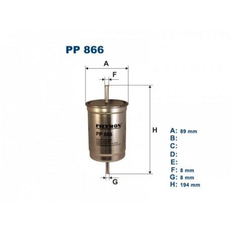 pp866.jpg